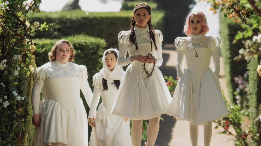Samuel Goldwyn Films Aims for Perfection with 'Paradise Hills'