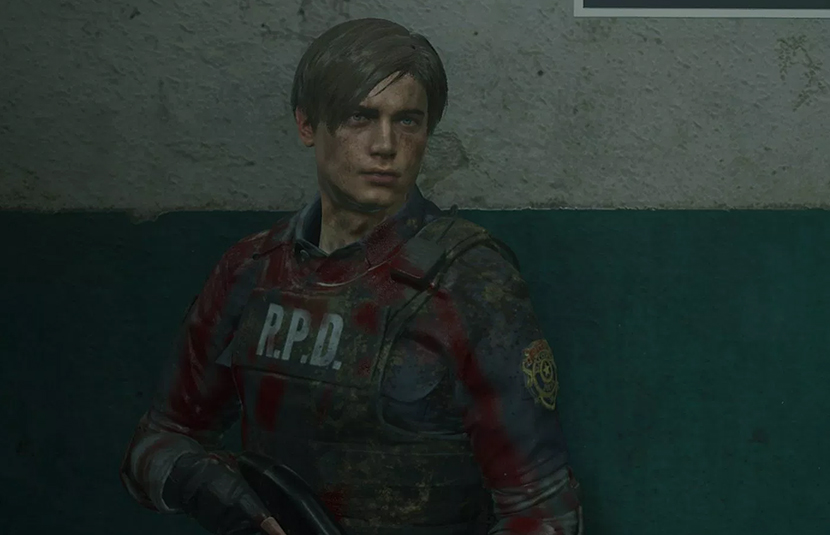 Capcom's 'Resident Evil 2' Remake Sells 4.2 million Copies, 'Devil May Cry 5' at 2.1 million