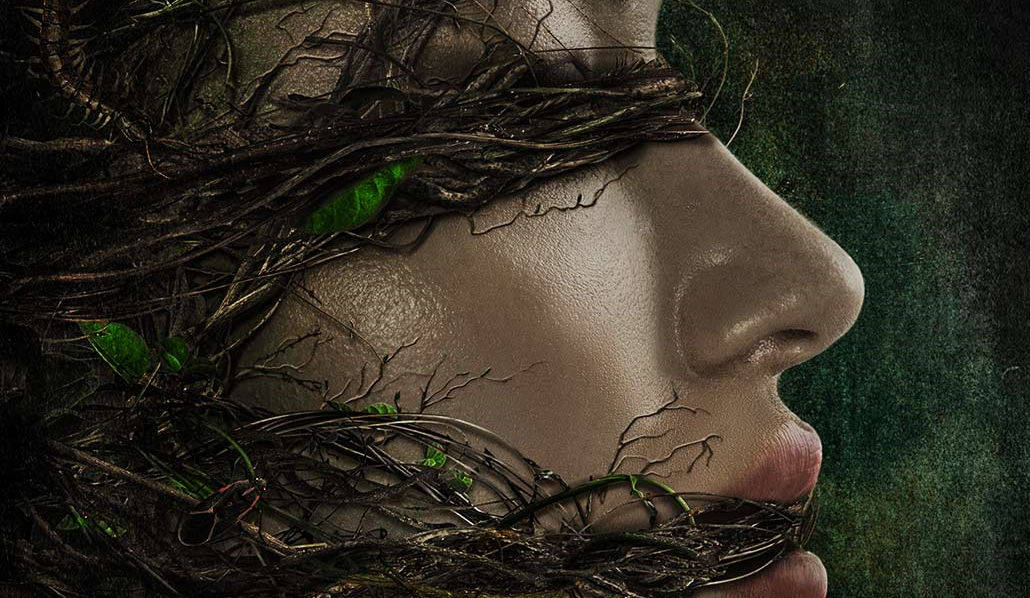 swamp-thing-poster.png