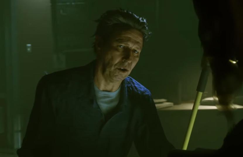 Kuvahaun tulos haulle control janitor