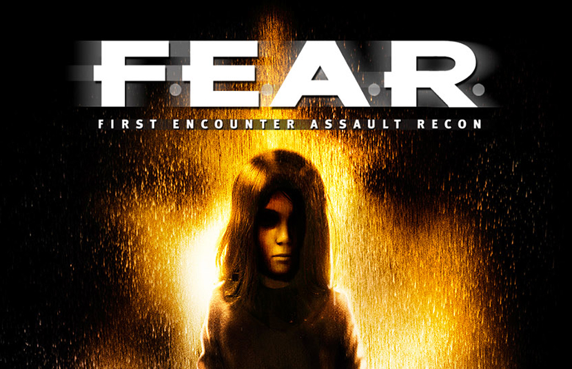 New GVMER Doc Focuses on The Rise And Fall of 'F.E.A.R.' Franchise
