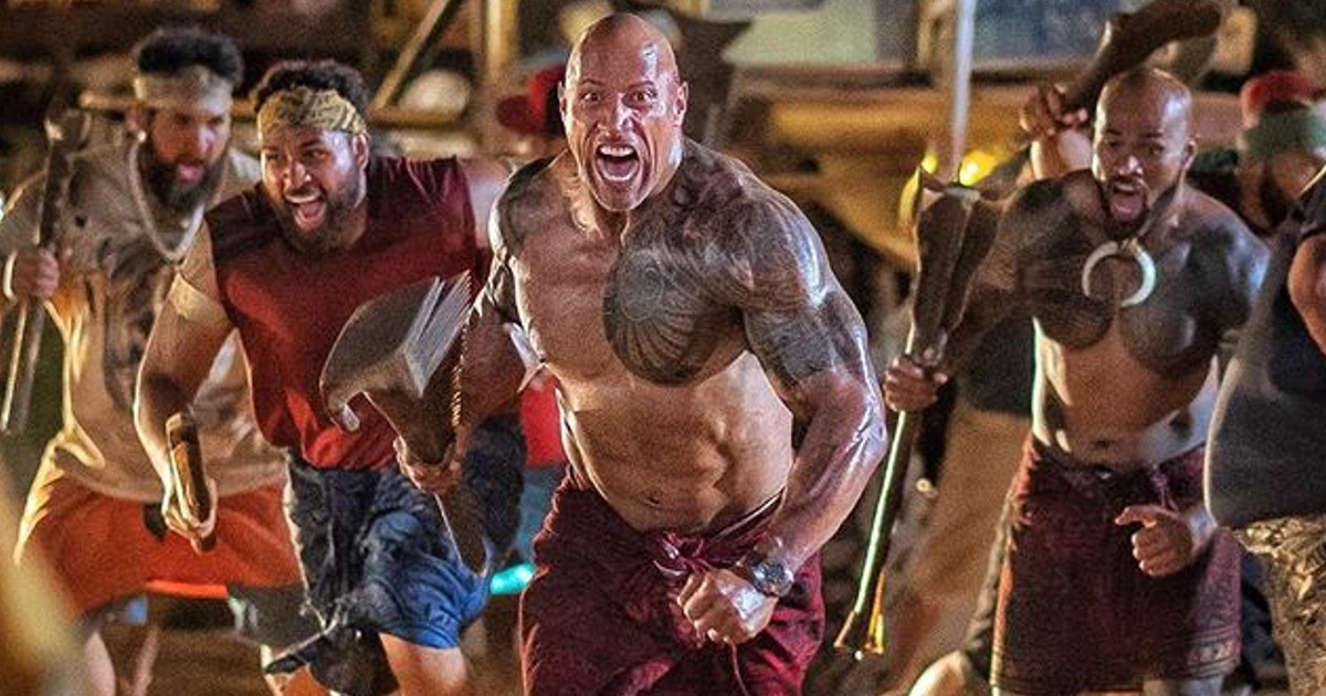 Image result for hobbs and shaw movie images