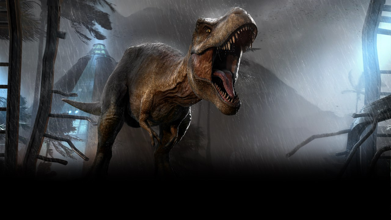 9764548d2d [Review] 'Jurassic World Evolution: Claire's Sanctuary' is a Fun New  Expansion With Same Old Issues