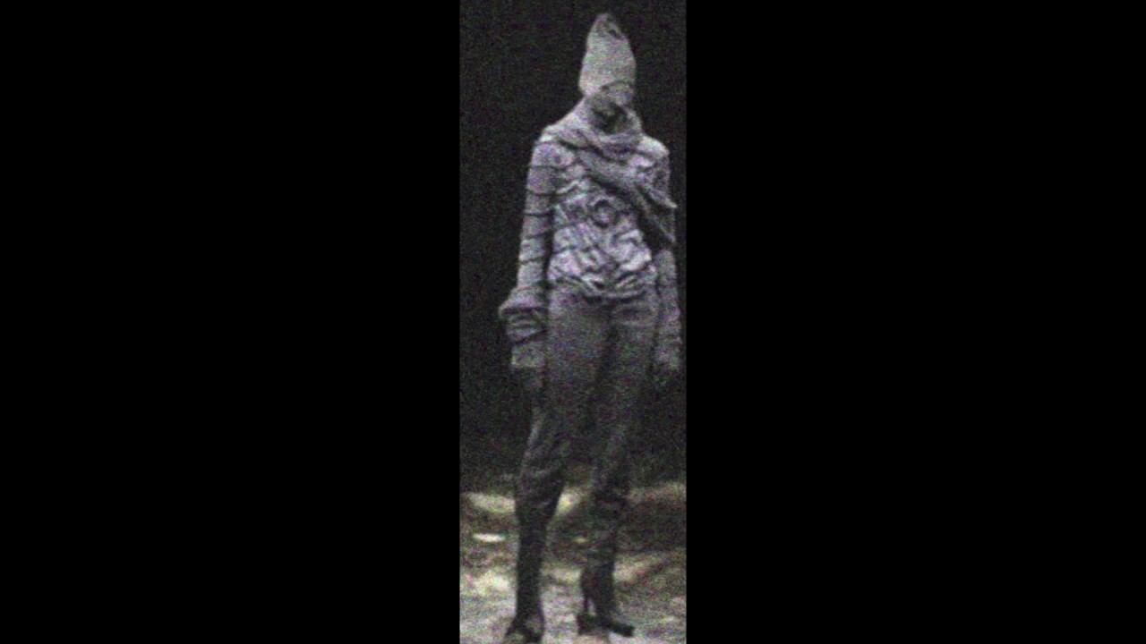 Scp 701