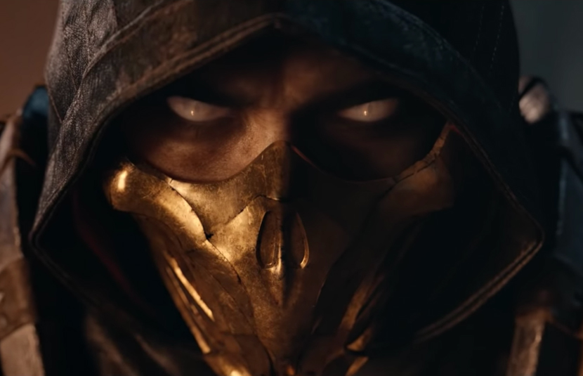 New 'Mortal Kombat 11' Patch Introduces New Fixes Ahead of DLC; 'Terminator' Accidentally Leaked as Next Character?