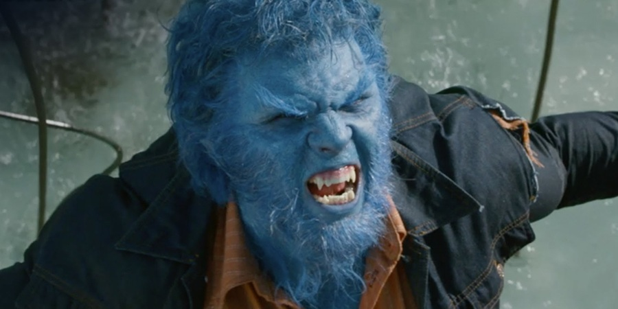 Early Script Released for Unmade, John Carpenter-Inspired Spinoff 'X-Men: Fear the Beast'