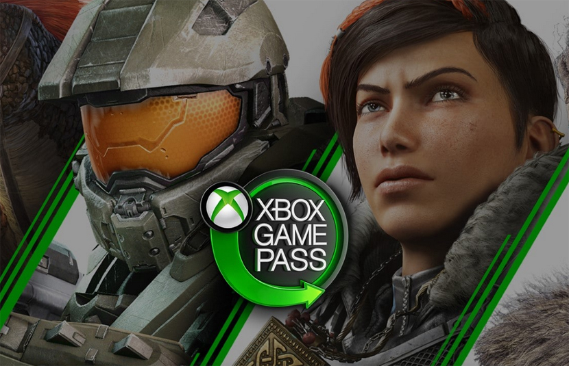 E3 2019] Xbox Game Pass for PC now available, Includes