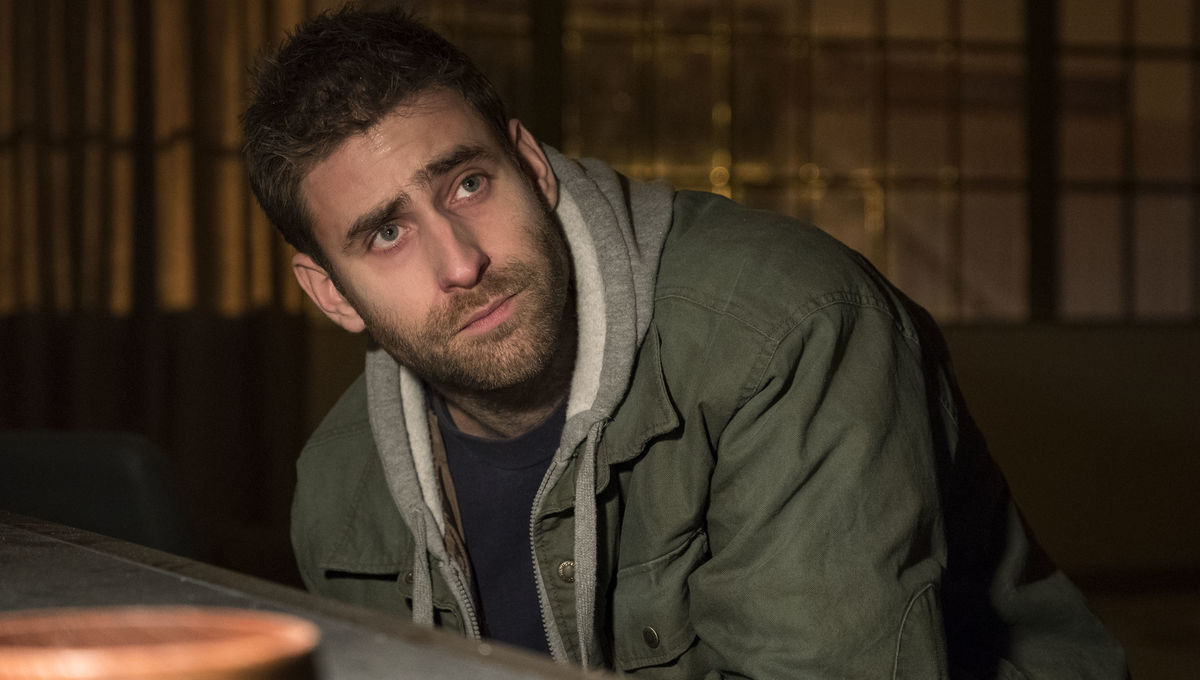 The Haunting Of Hill House Star Oliver Jackson Cohen Joins New Season The Haunting Of Bly Manor Bloody Disgusting