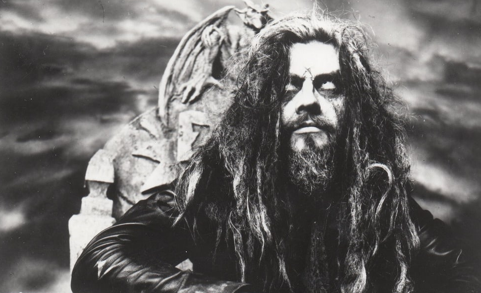 Rob Zombie Teases New Music For The Week Of Halloween Bloody Disgusting
