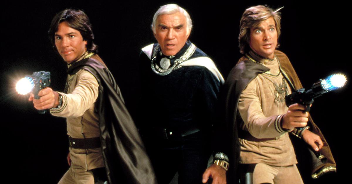 Battlestar Galactica Stream Deutsch
