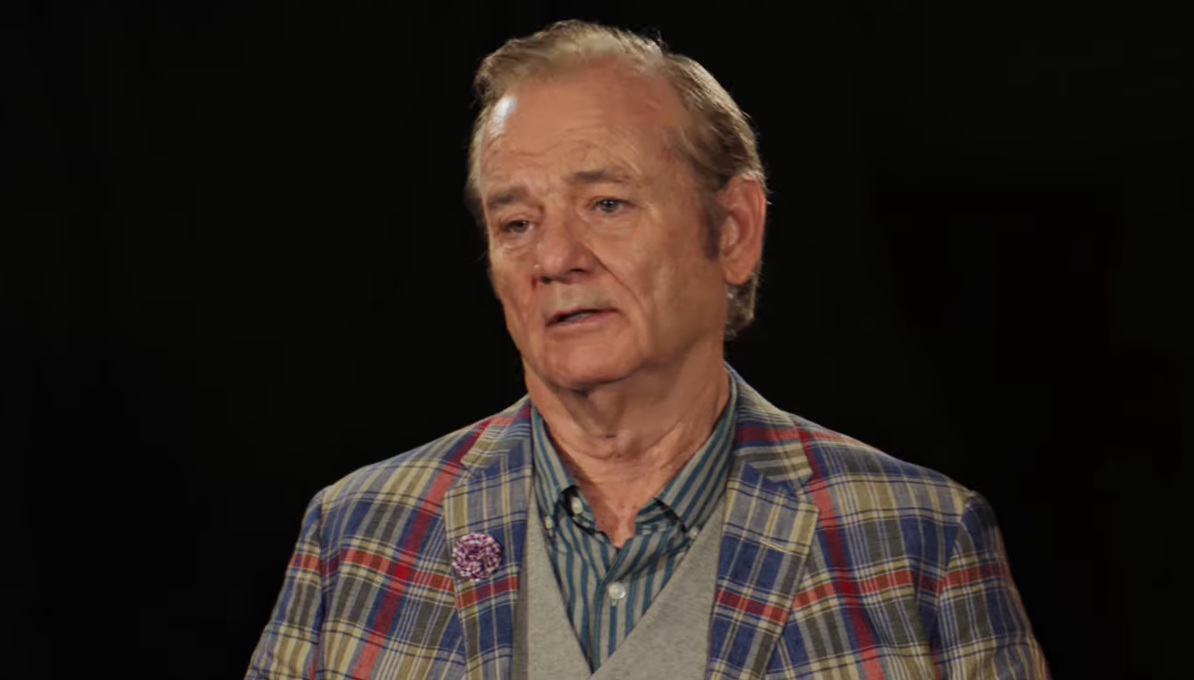 「zombieland double tap bill murray」の画像検索結果