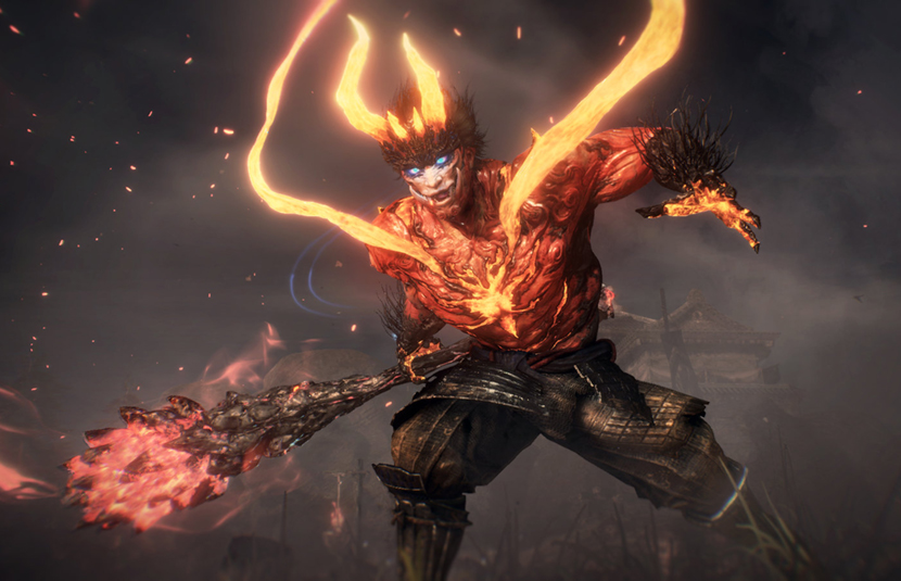 Ps4 Free Games March 2020.Nioh 2 Snags March 2020 Release Date Bloody Disgusting