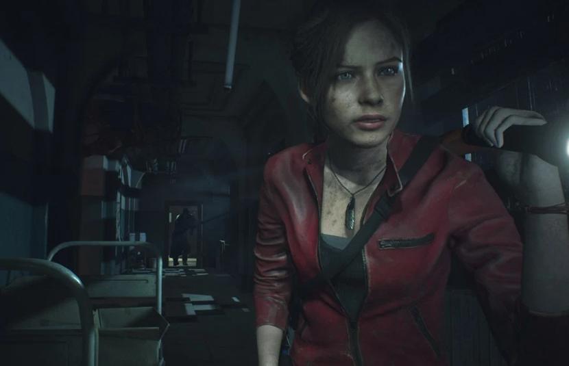 Resident Evil 2 Remake Tops 5 Million Sales Surpassing The