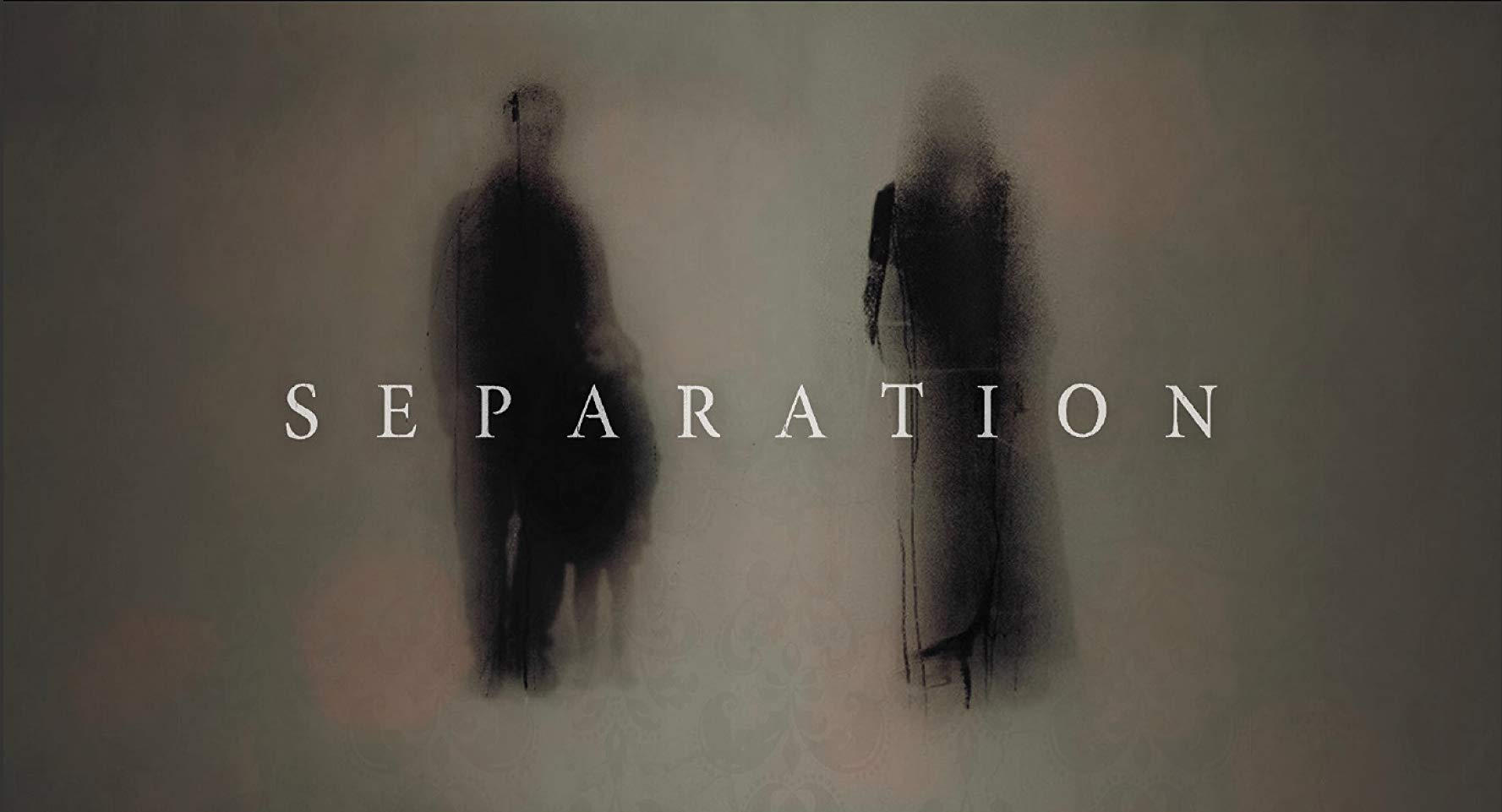 Separation': 'Brahms' Director's Next Already in Post-Production - Bloody  Disgusting