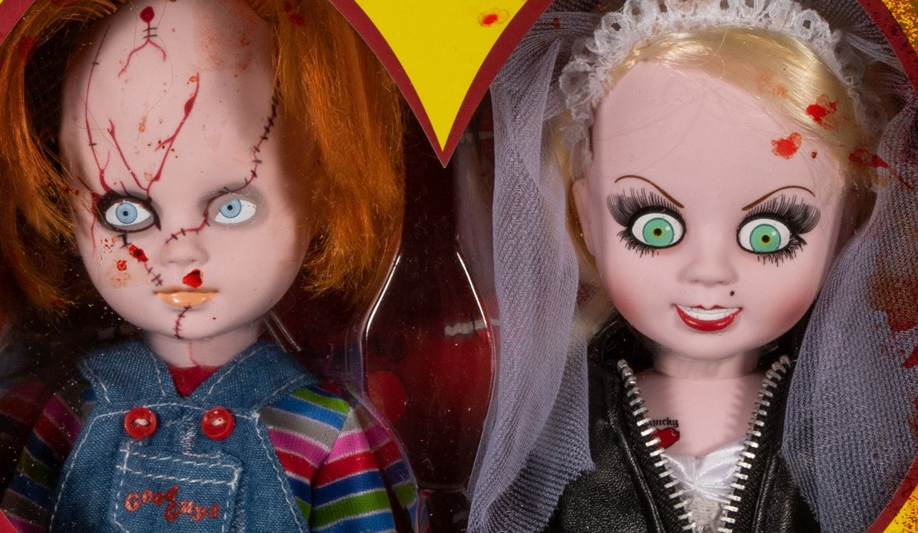 https://bloody-disgusting.com/wp-content/uploads/2020/02/living-dead-dolls-bride-of-chucky.png