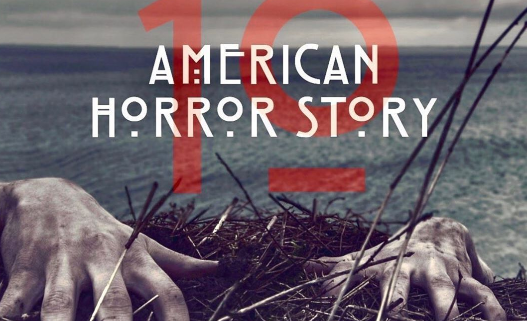 "New ""American Horror Story"" Season 10 Clue from Ryan Murphy Again ..."