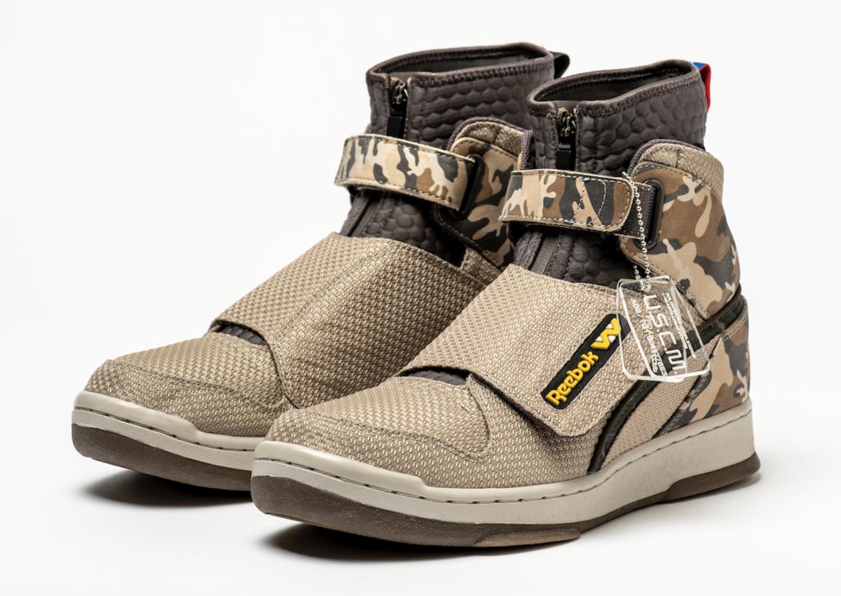 alien reebok boots