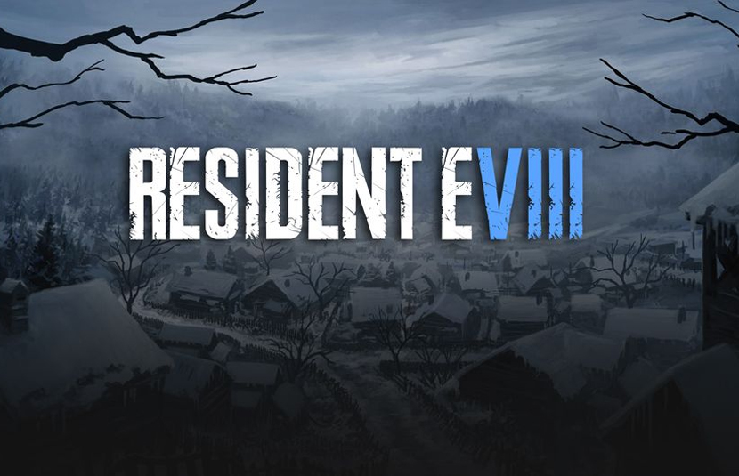 Rumour Resident Evil 8 To Support Psvr Bloody Disgusting