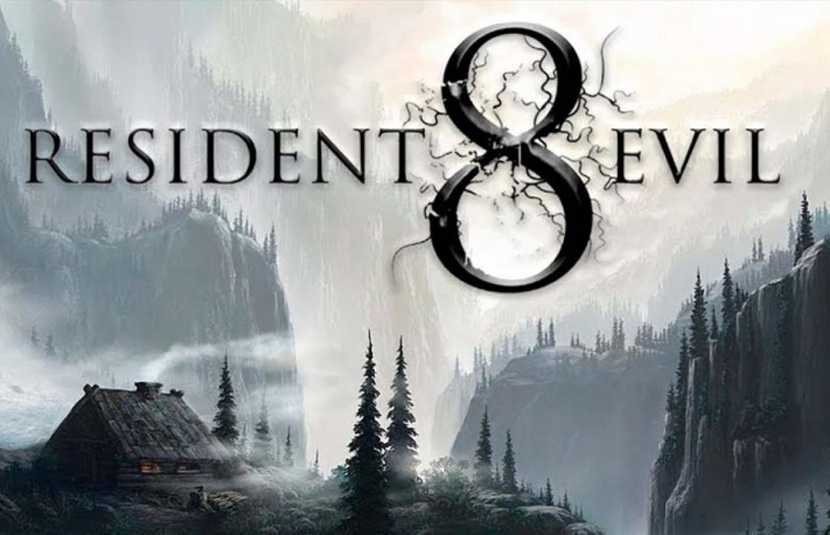 More Rumours Surface Involving Resident Evil 8 Bloody Disgusting