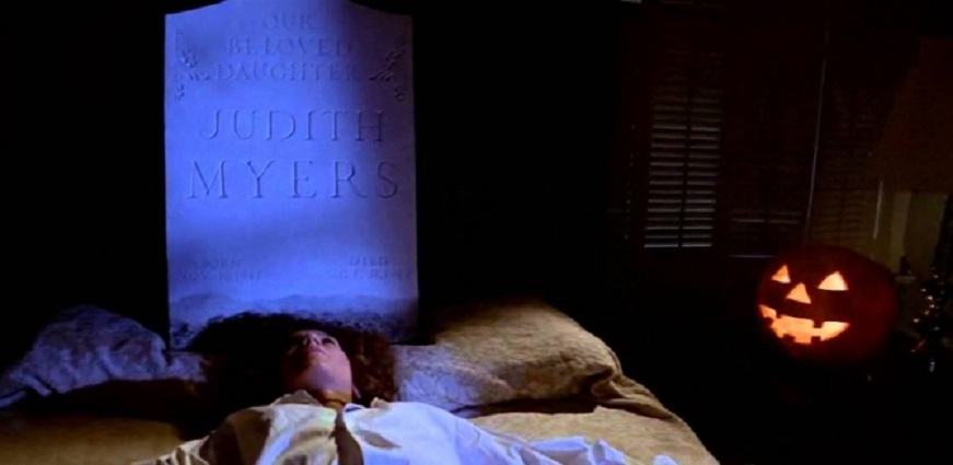 Halloween 2020 Is Judith Myers Trick or Treat Studios Selling a Screen Accurate Judith Myers