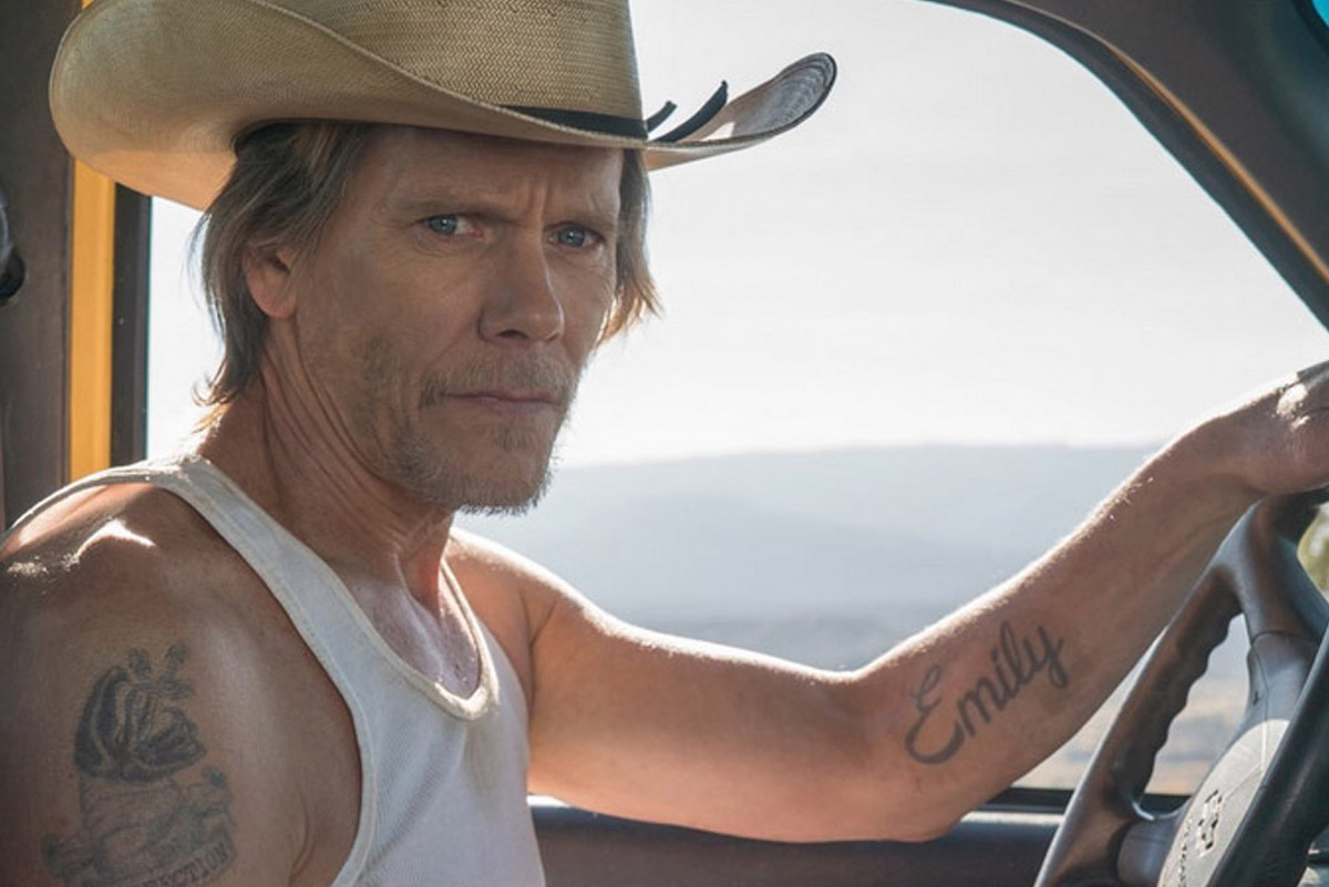 Kevin Bacon On Psychological Horror The Tremors Pilot And That Whole Freddy Krueger Idea Interview Bloody Disgusting