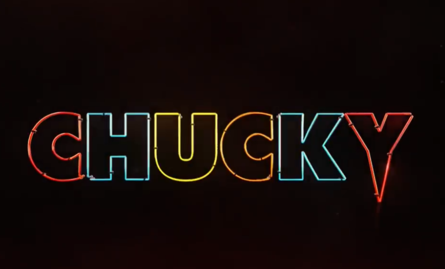 "Don Mancini's ""Chucky"" TV Series Coming to USA and Syfy in 2021 ..."