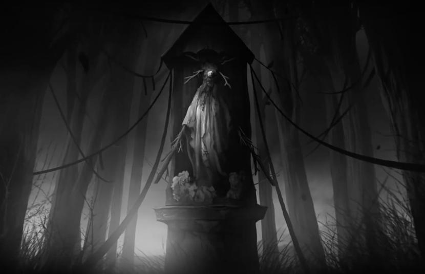 darkwood.jpg
