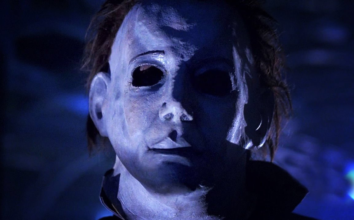 Halloween 2020 Michael Did Not Lose His Powers Scott Spiegel Cuts Into the Quentin Tarantino Produced Alternate
