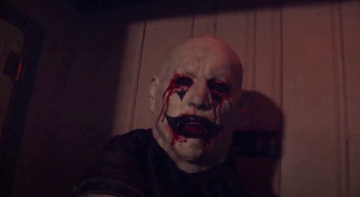 Halloween 2020 Directors Cut Director's Cut of 'Hell House LLC' Coming Exclusively to Amazon