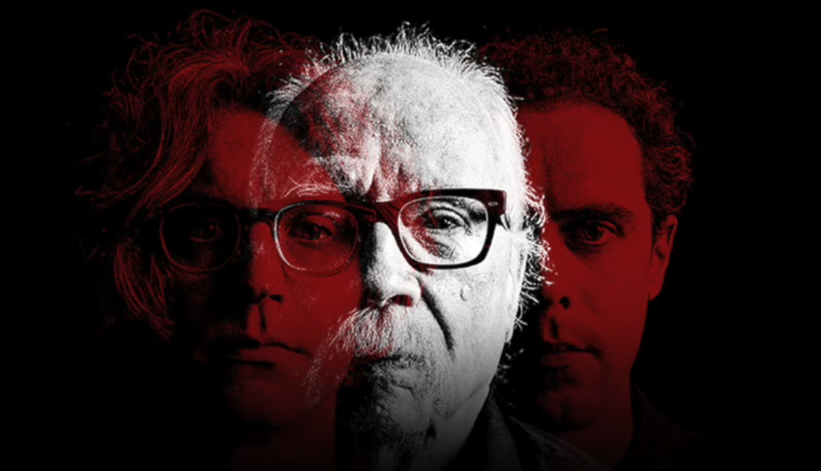 John Carpenter's 'Lost Themes III: Alive After Death' Releasing in February; Listen to a Killer Track Now!