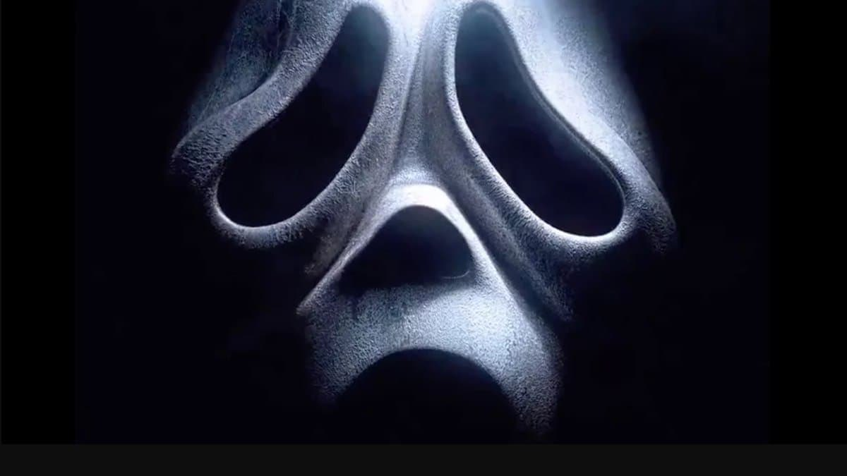Filming Has Wrapped on 'Scream 5'; Coming to Theaters in One Year, Two  Months! - Bloody Disgusting