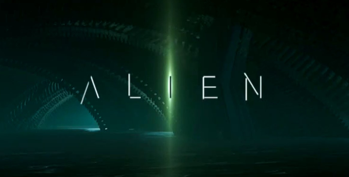 Disney Announces 'Alien' Television Series for FX on Hulu; Will Be Set on  Earth! - Bloody Disgusting