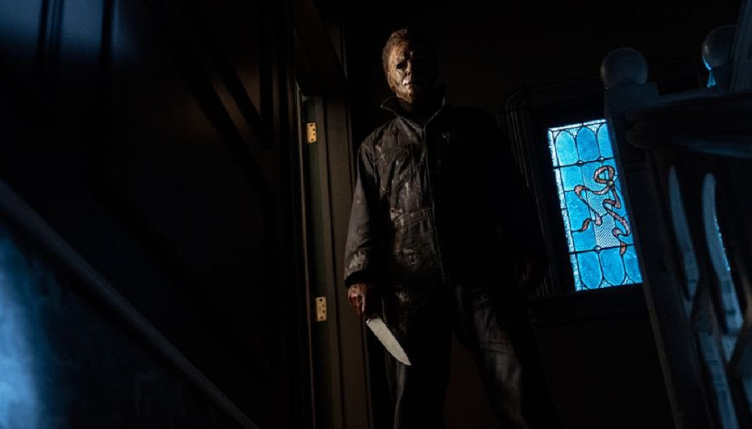 halloween kills 2021 - 'Halloween is Canceled': New Dread Podcast Unearths Lost 'Halloween' Sequels