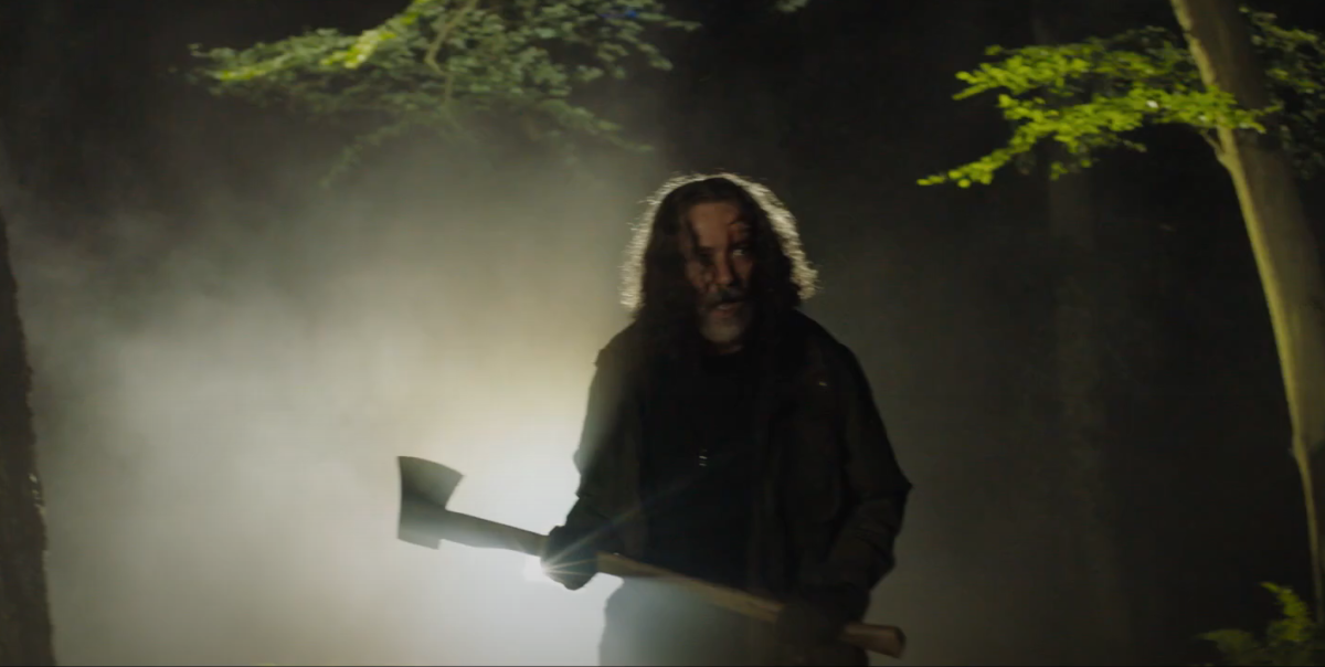 Connecting Ben Wheatley's 'Kill List,' 'A Field in England,' and 'In the Earth' Through Folk and British Horror