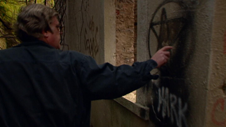 """The Sons of Sam"": el documental sobre crímenes reales que llega a Netflix"
