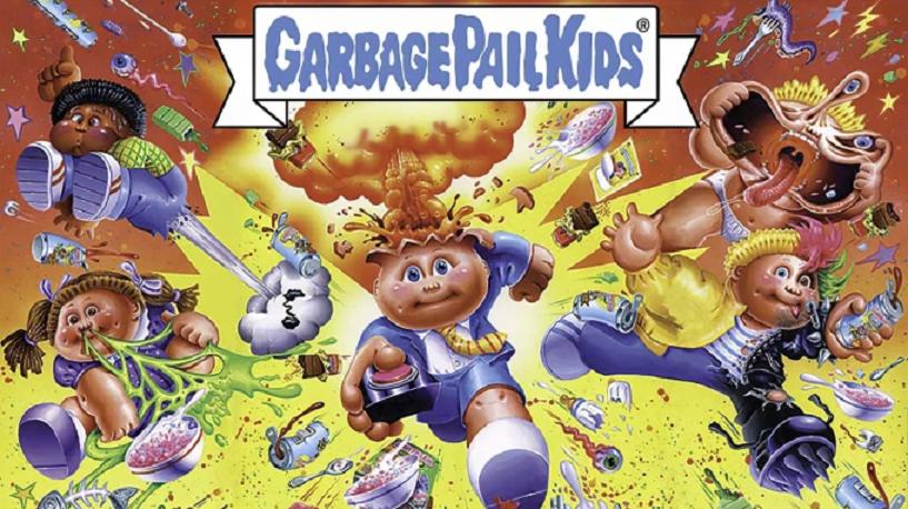 garbage-pail-kids-hbo-max.png
