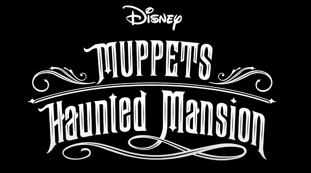 Disney+'s 'Muppets Haunted Mansion' Special Features Darren Criss as the Caretaker! - Bloody Disgusting