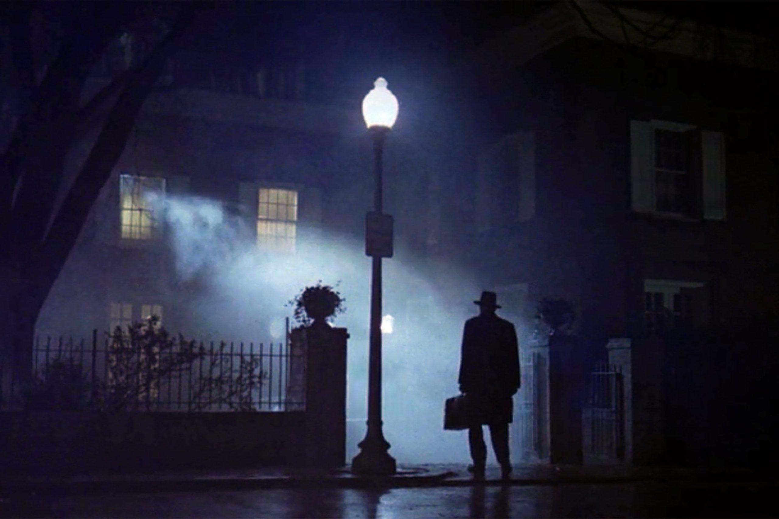 """""""The Exorcist"""" Reboot, Produser Film """"Halloween"""" yang Garap!"""