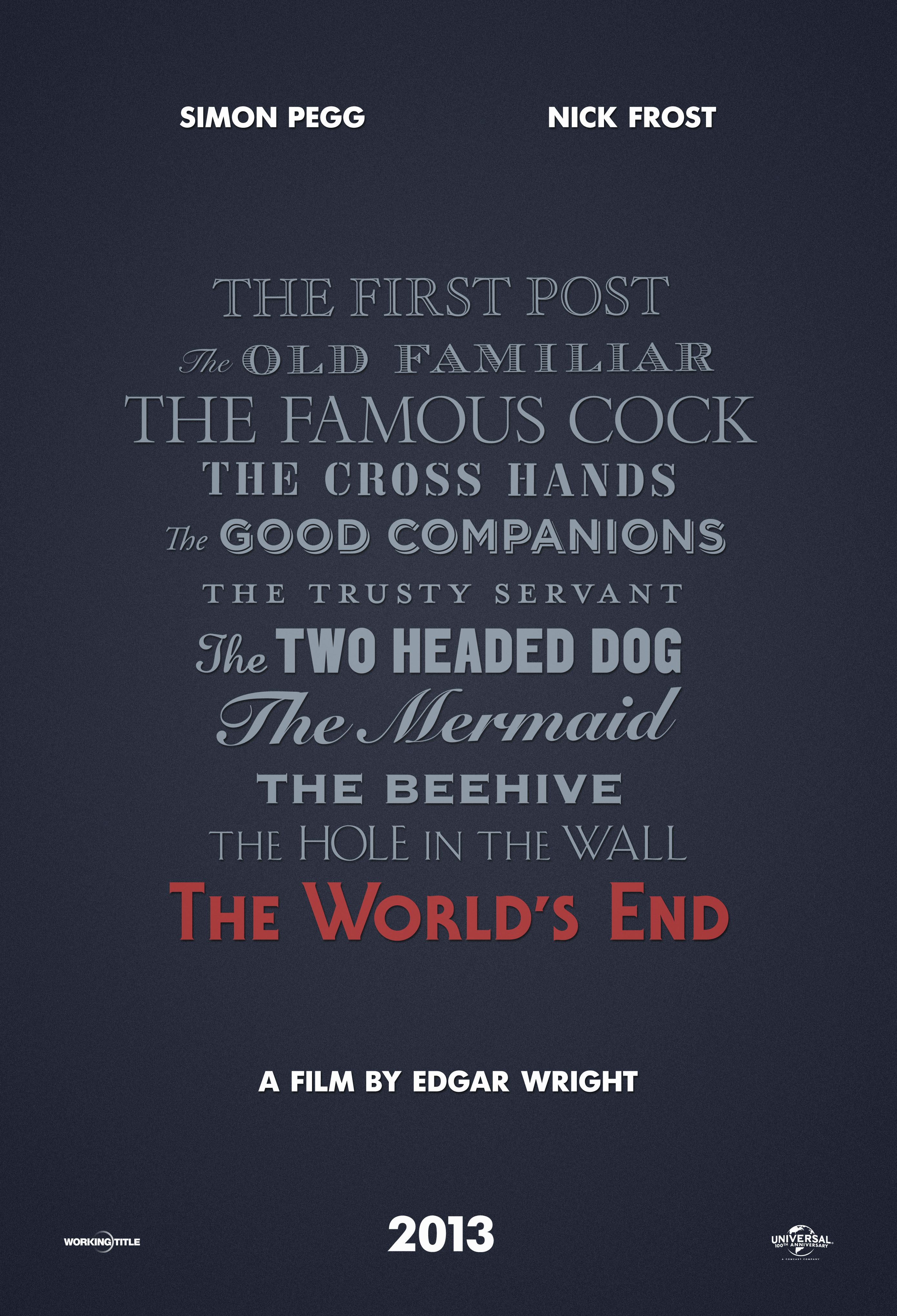 The_Worlds_End_One_Sheet__120713173606