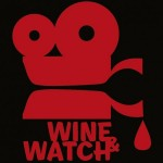 Profile picture of WineandWatch